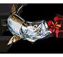 Ladies Tarpon Fly Tournament Logo